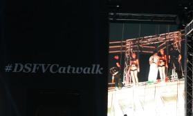 DSFVcatwalk